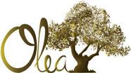 Olea Paysagiste – espaces verts