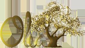 Olea - Entretien et création d'espace vert